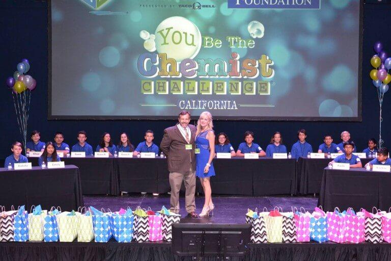 2016 YBTC!® CA State Championship