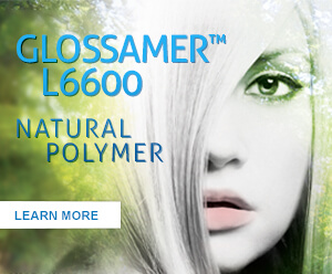 Glossamer L6600