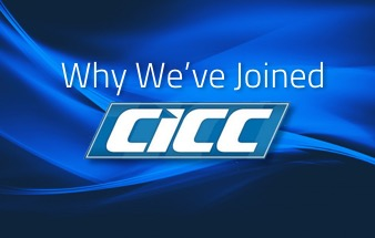 Why We've Joined CICC