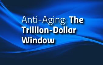 Trillion Dollar Window