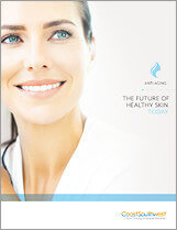 Future of Happy Skin Today