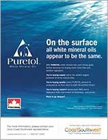 PetroCanada-Puretol-White-Mineral-Oil