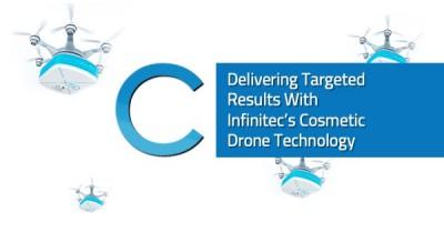 Infinitec Cosmetic Drones