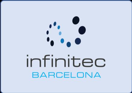 Infinitec Flip Box