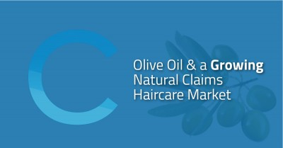 Olive Oil Natural Claims