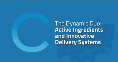 Dynamic Duo Delivery Systems