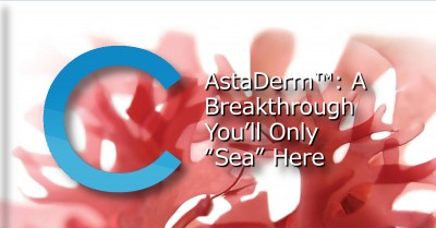 AstaDerm Intoduction