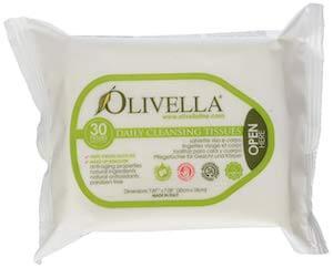 Olive Oil Olivella