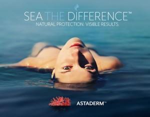 AstaDerm