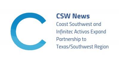 CSW News - Infinitec Activos