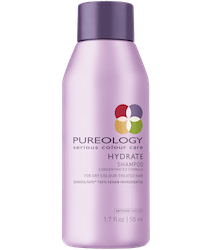 Pureology-Hydrate Olive Oil