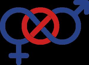 gender-neutral beauty