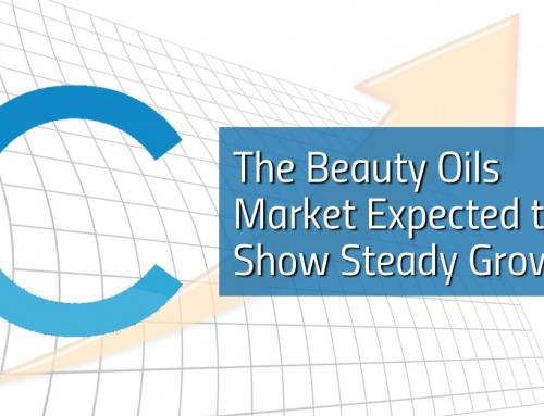 Beauty Oils Market Expected to Show Steady Growth