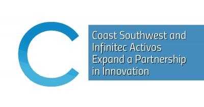 CSW Infinitec Activos