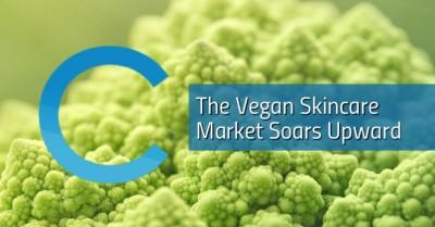 Vegan Skincare Market