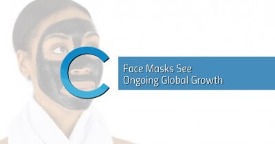 Face Masks Global Growth