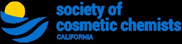 CASCC Logo