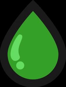 CBD Oil Cannabis Skincare Ingredient