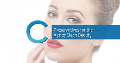 Age of Clean Beauty