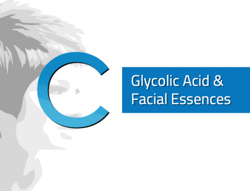 Glycolic Acid & The Hot New Skincare Product: Facial Essences