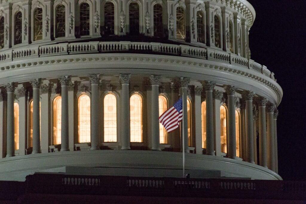 Congressional Chemistry Caucus