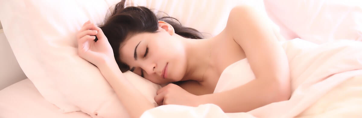 Glycolic Acid Beauty Sleep