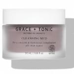 Grace + Tonic