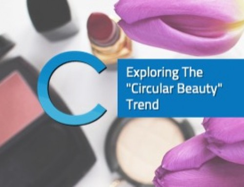 "Exploring The ""Circular Beauty"" Trend"