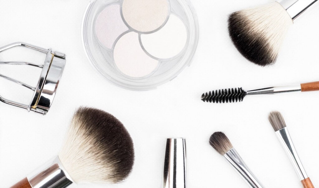 Celebrity Cosmetic Lines